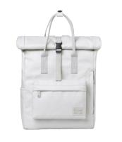 Рюкзак MAH MR18B1319B01 14