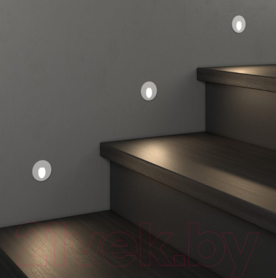 Фото - Точечный светильник Elektrostandard MRL LED 1101 mrl