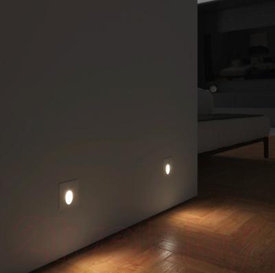 Фото - Точечный светильник Elektrostandard MRL LED 1102 mrl