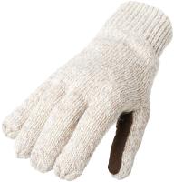 Перчатки для охоты и рыбалки Norfin Wisdom / 703033-04XL -