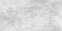 Плитка Allore Aura Grey W M NR Mat 1 (310x610) -