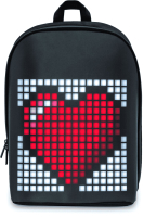 Рюкзак Divoom Pixoo Backpack -