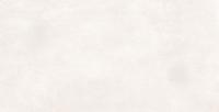 Плитка Allore Loft Pearl W M NR Mat 1 (310x610) -