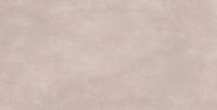 Плитка Allore Loft Taupe W M NR Mat 1 (310x610) -