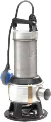 Дренажный насос Grundfos Unilift AP 50B.50.15.3.V