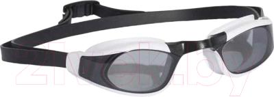 Очки для плавания Adidas DH4475