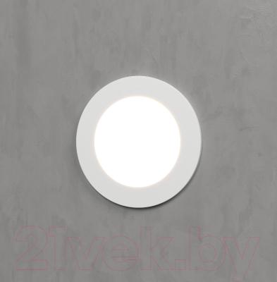 Фото - Точечный светильник Elektrostandard MRL LED 1108 mrl