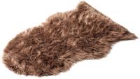 Шкура животного VORTEX Jazz 90x55 / 25002 (коричневый) -