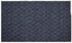 Коврик грязезащитный VORTEX Velur Крупная вязка 70x120 / 24246 -