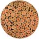 Коврик грязезащитный VORTEX Velur D75 / 24251 -