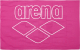 Полотенце ARENA Pool Smart Towel 001991910 -