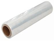 Пленка-стрейч Redpack Ручная 17мкм (500м, 3кг) -