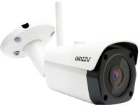 IP-камера Ginzzu HWB-5301A -