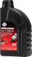 Моторное масло Fuchs Silkolene Pro 4 10W50 XP / 601229855 (1л) -