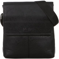 Сумка Mr.Bag 271-6014-1-BLK -