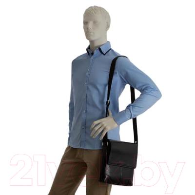 Сумка Mr.Bag 271-6014-1-BLK