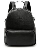 Рюкзак Level Y LVL-S007 (черный) -