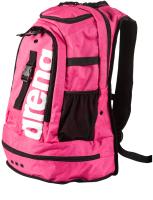Рюкзак ARENA Fastpack 2.2 002486 900 -