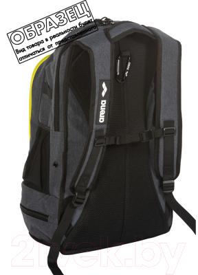 Рюкзак ARENA Fastpack 2.2 002486 900