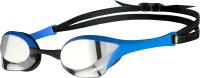 Очки для плавания ARENA Cobra Ultra Swipe Mirror / 002507570 -