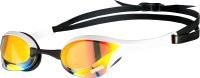 Очки для плавания ARENA Cobra Ultra Swipe Mirror / 002507310 -
