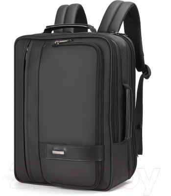 Рюкзак Tigernu T-B3920 15 рюкзак tigernu t b3189 черный