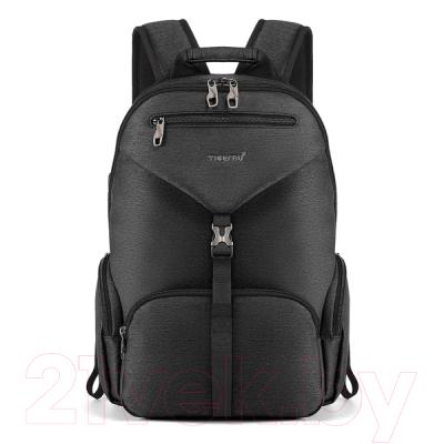 Рюкзак Tigernu T-B3939 14 рюкзак tigernu t b3615