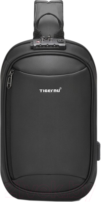 Рюкзак Tigernu Tigernu T-S8100A 7.9 рюкзак tigernu t b3189 черный