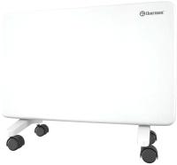 Конвектор Thermex Frame 1500M -