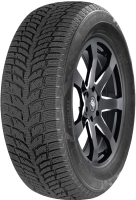 Зимняя шина Gremax GM608 215/55R17 98T -
