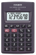 Калькулятор Casio HL-4A-S-EP -