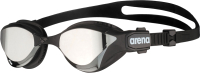 Очки для плавания ARENA Cobra Tri Swipe MR / 002508555 -