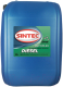 Моторное масло Sintec Diesel CF-4 10W40 CF-4/CF/SJ / 122419 (30л) -