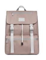 Рюкзак MAH MR20B1895B01 14