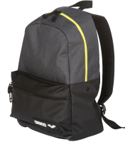 Рюкзак ARENA Team Backpack 30 002481 510 -