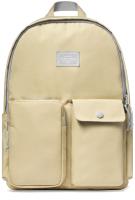 Рюкзак MAH MR19C1711B10 15