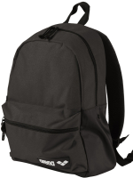 Рюкзак ARENA Team Backpack 30 002481 500 -