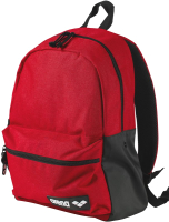 Рюкзак ARENA Team Backpack 30 002481 400 -