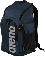 Рюкзак ARENA Team Backpack 45 002436 710 -