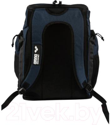 Рюкзак ARENA Team Backpack 45 002436 710