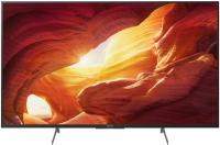 Телевизор Sony KD-49XH8596BR -