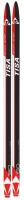 Лыжи беговые Tisa Sport Step Red / N91020 (р.202) -