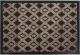 Коврик грязезащитный VORTEX Hall 40x60 / 22397 -