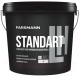 Шпатлевка Farbmann Standart LH (1кг) -