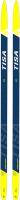 Лыжи беговые Tisa Sport Step Jr / N91120 (р.140) -