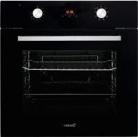 Электрический духовой шкаф Cata MD 8008 BK -