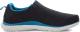 Кеды Merrell Getaway Breeze Moc 86JVXF24MT / 5001035 (р-р 10, синий) -