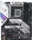 Материнская плата Asus ROG Strix Z490-A Gaming -