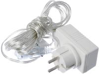 Блок питания для светодиодных светильников VEGAS 55045 -