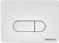 Кнопка для инсталляции Berges Novum D1 040031 -